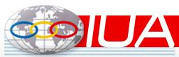 International Union of Angiology