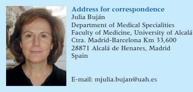 Address for correspondence