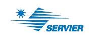 Servier.com