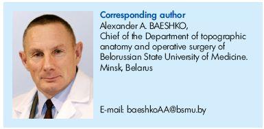 Corresponding author