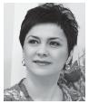 Daciana BRANISTEANU (Romania)