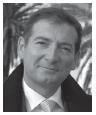 Sylvain CHASTANET (France)