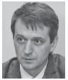 Igor ZOLOTHUKIN (Russia)